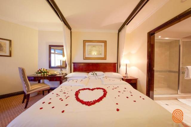 Image result for Photos, Images & Pictures For Lake Kivu Serena Hotel, Rwanda