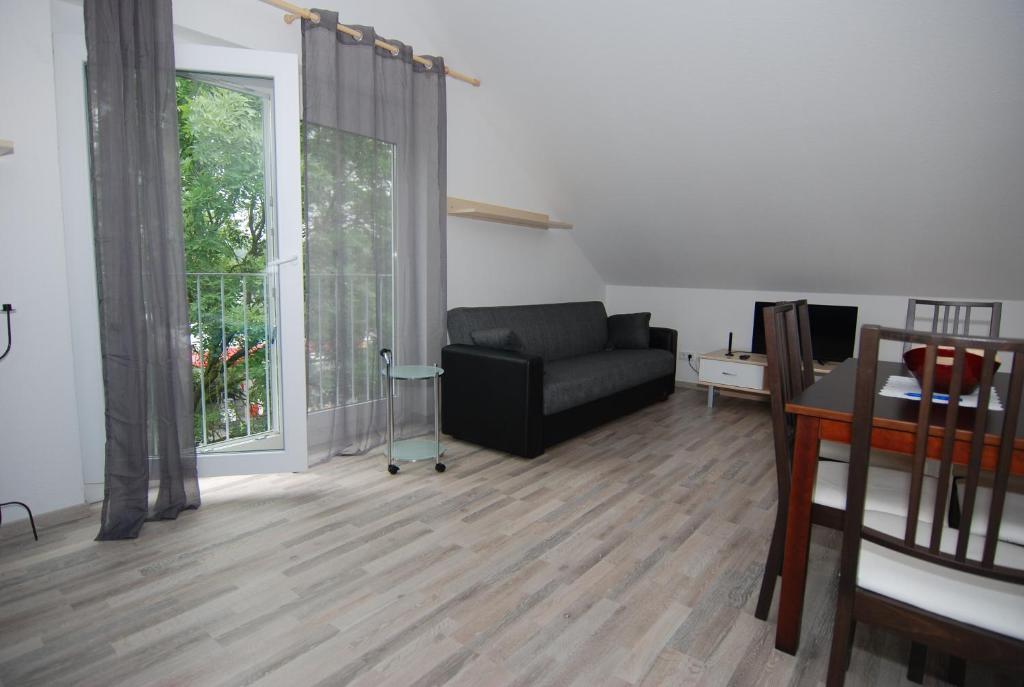 Wohnung Dortmund Derne
