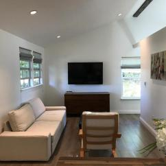 Wine Country Living Room Ikea Designs Apartment Sebastopol Ca Booking Com Gallery Image Of This Property
