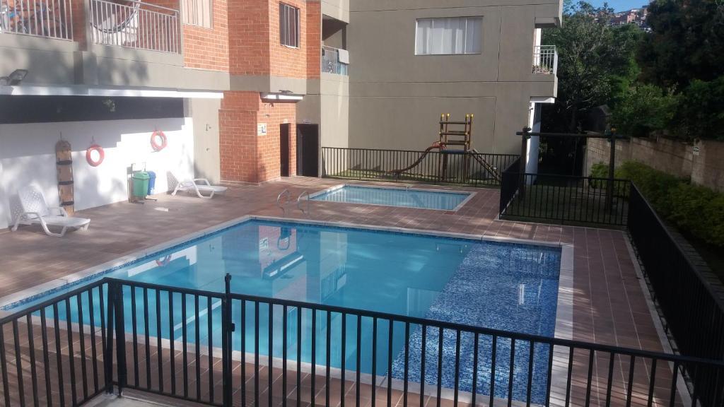 Apartamento Verde aguacatal Colombia Cali  Bookingcom