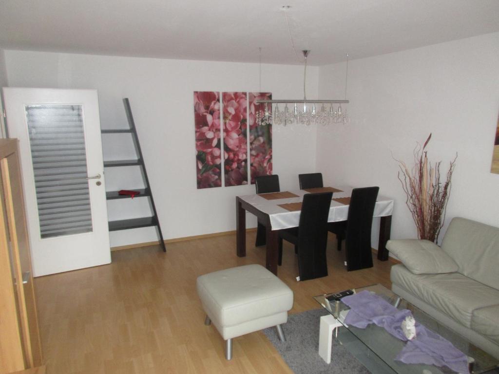Wohnung Bonn Ohne Schufa