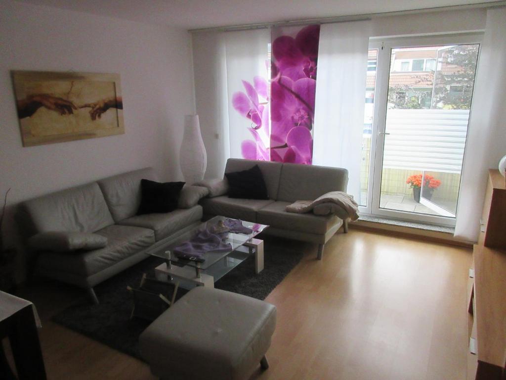 Ferienwohnung Schne Wohnung in BonnHolzlar Deutschland