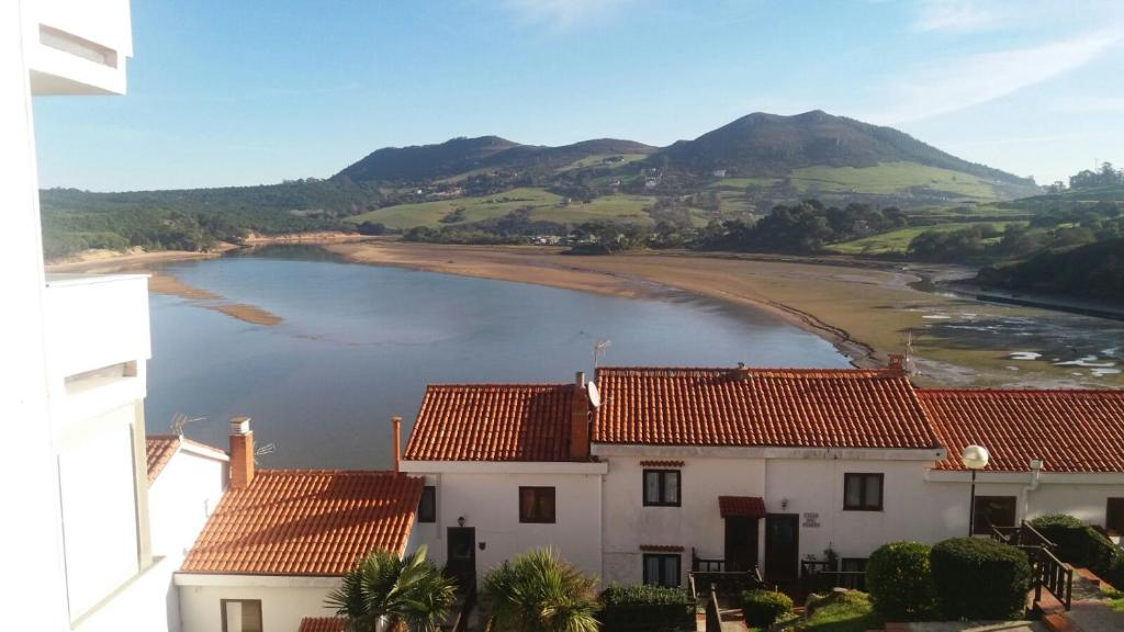 Apartamento Playa Usil Mogro  Tarifs 2019