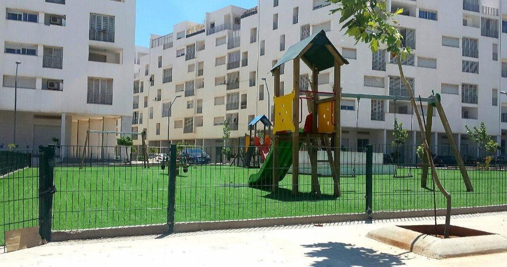 Appartement F5 Oran Algeria  Bookingcom