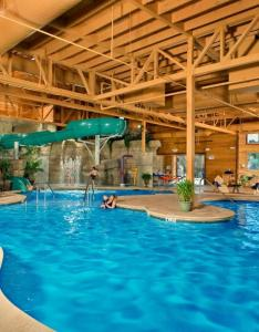 Welk resorts branson hotel reserve now gallery image of this property also mo booking rh