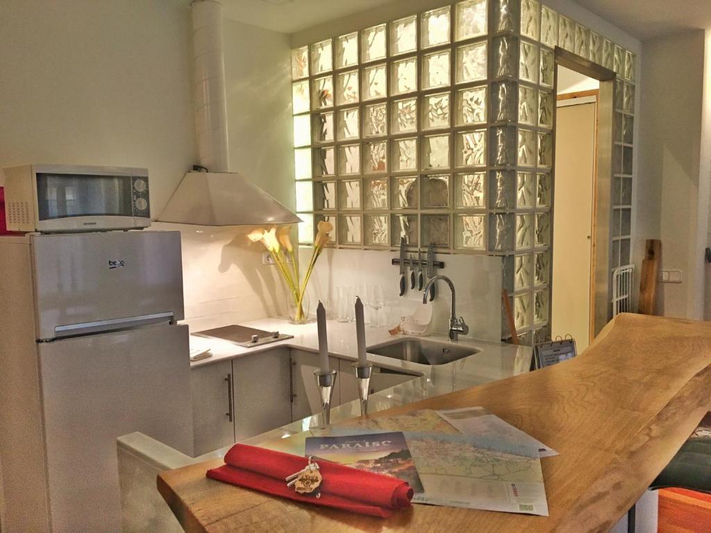 LOS MEJORES APARTAMENTOS EN OVIEDO ASTURIAS  hoteles