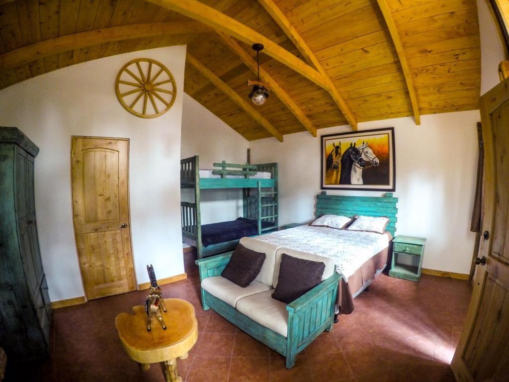 El Remanso De Tecpan Chimaltenango  Precios actualizados
