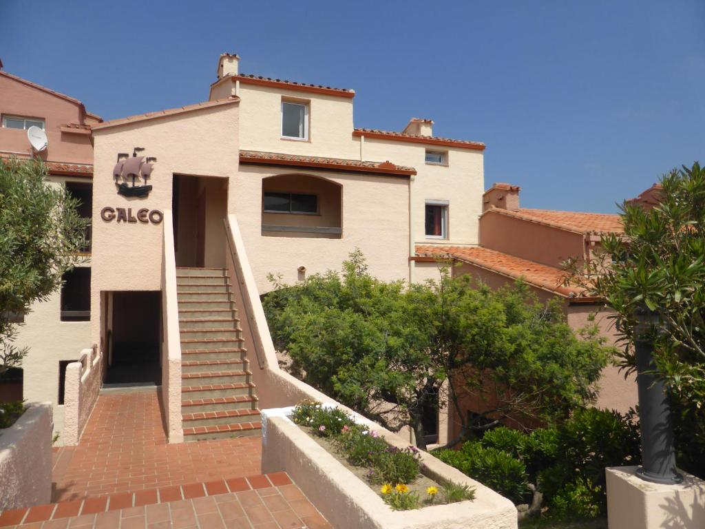 Appartement Rsidence de lOli  4OLI693 Collioure  Updated 2019 Prices