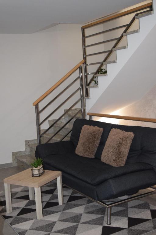 Appartement duplex neuf Dourdan France  Bookingcom