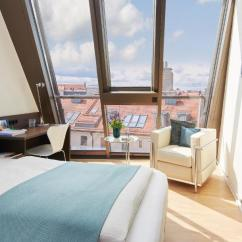 Living Room Prices Best Color For 2018 Hotel Das Viktualienmarkt By Derag Munich Updated 2019 Gallery Image Of This Property