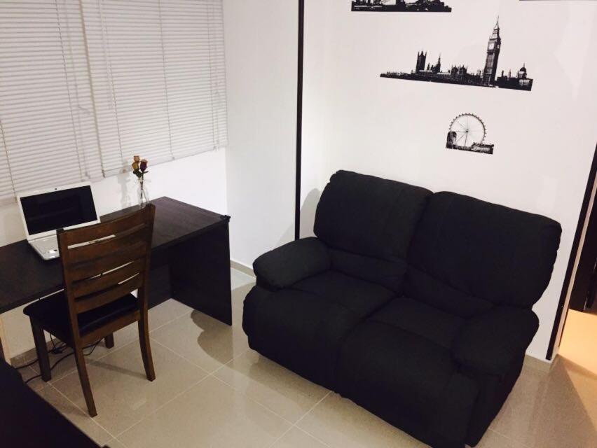 sofa camas baratos en bucaramanga sectional sleeper with chaise lounge excelente apartamentos amoblados imagen de la galeria este alojamiento