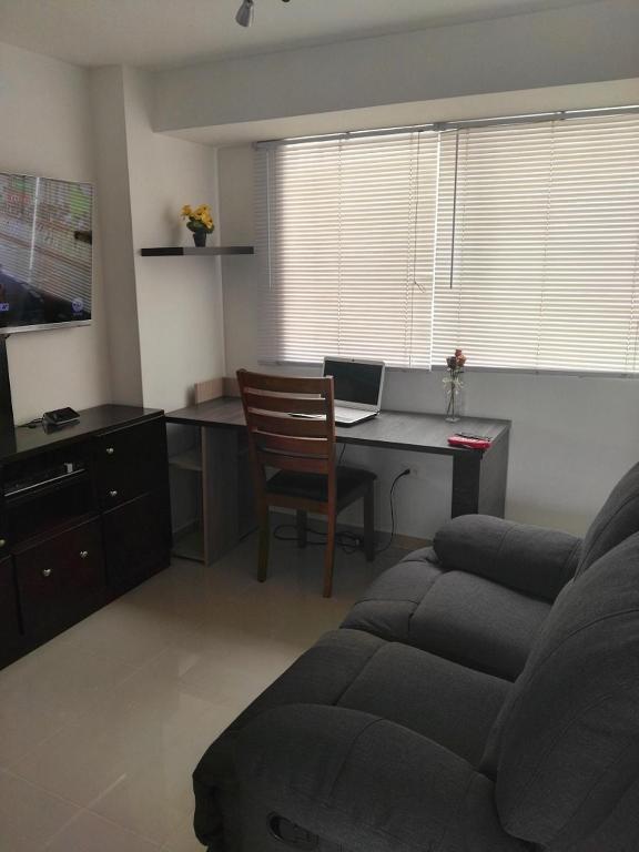Excelente Apartamentos Amoblados En Bucaramanga Bucaramanga  Precios actualizados 2019