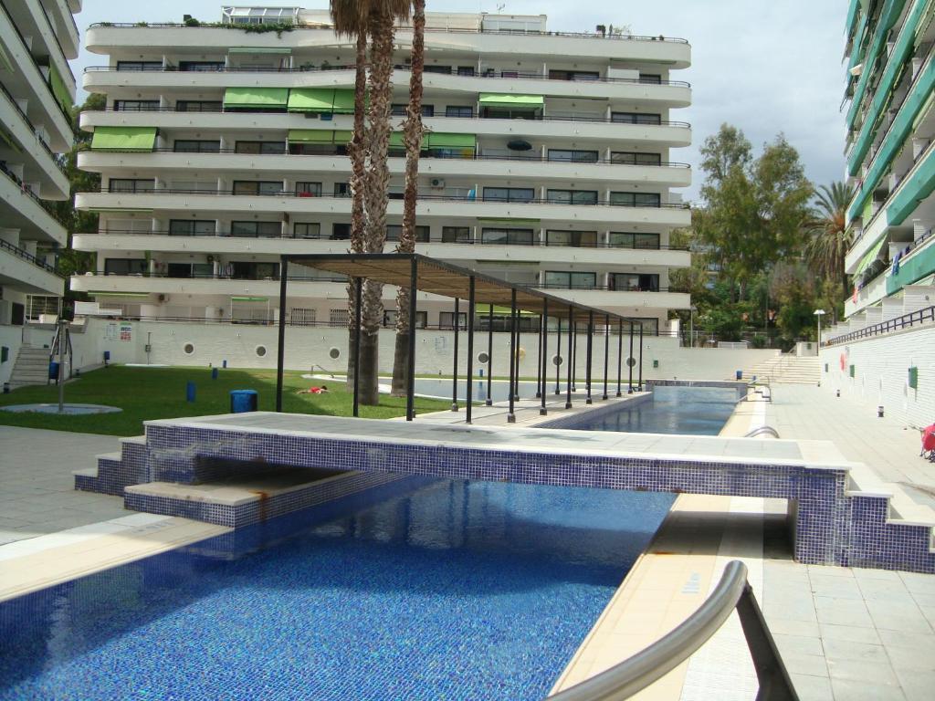 LOS MEJORES APARTAMENTOS EN RIBAFORADA NAVARRA  hoteles