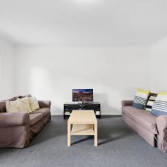 Living Room Furniture Melbourne Australia Top Ten Wallpapers Apartment Dawn Beyond A Booking Com Gallery Image Of This Property