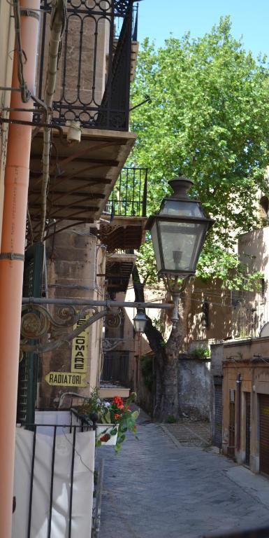 Casa Del Capitano Palermo  Prezzi aggiornati per il 2019