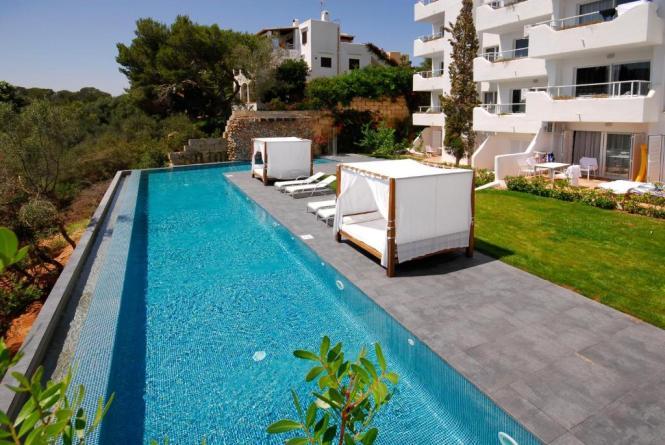 26 Photos Close Apartamentos Ferrera Beach
