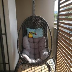 Chair Swing Vienna Revolving For Baby City Apartment Austria Booking Com Gallery Image Of This Property