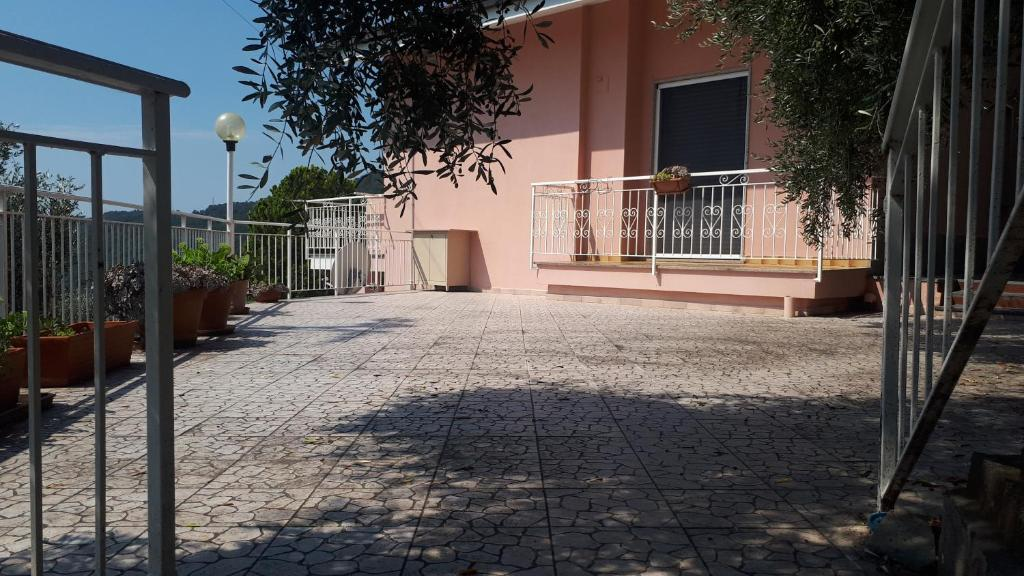 Appartamenti Varaldo  Elena Villa Faraldi  Prezzi aggiornati per il 2019