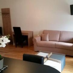 Next Quentin Sofa Bed Review Wide Sectional Sofas Hotel Le Florence Saint France Booking Com Gallery Image Of This Property