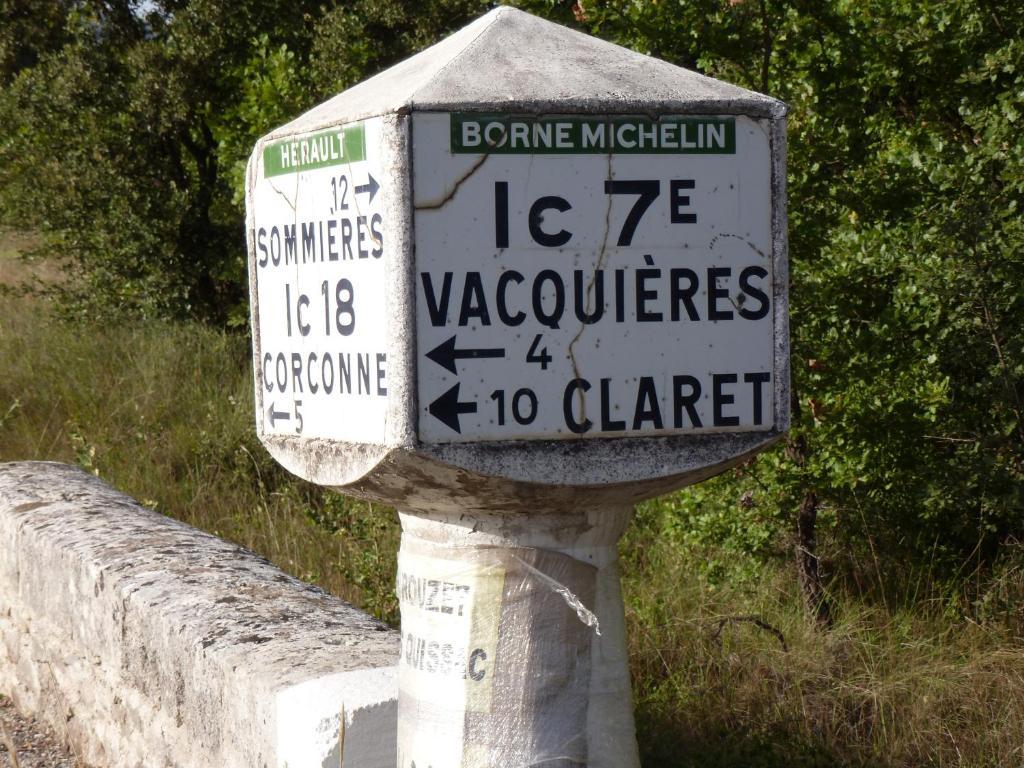 finest photos with bois le duc stoelen