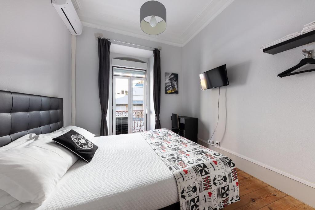 ver sofas no olx do es sofa wall bed diy apartment lx sweet home lisbon portugal booking com gallery image of this property