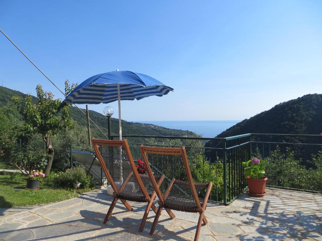 Casa Canepa Sori  Prezzi aggiornati per il 2019