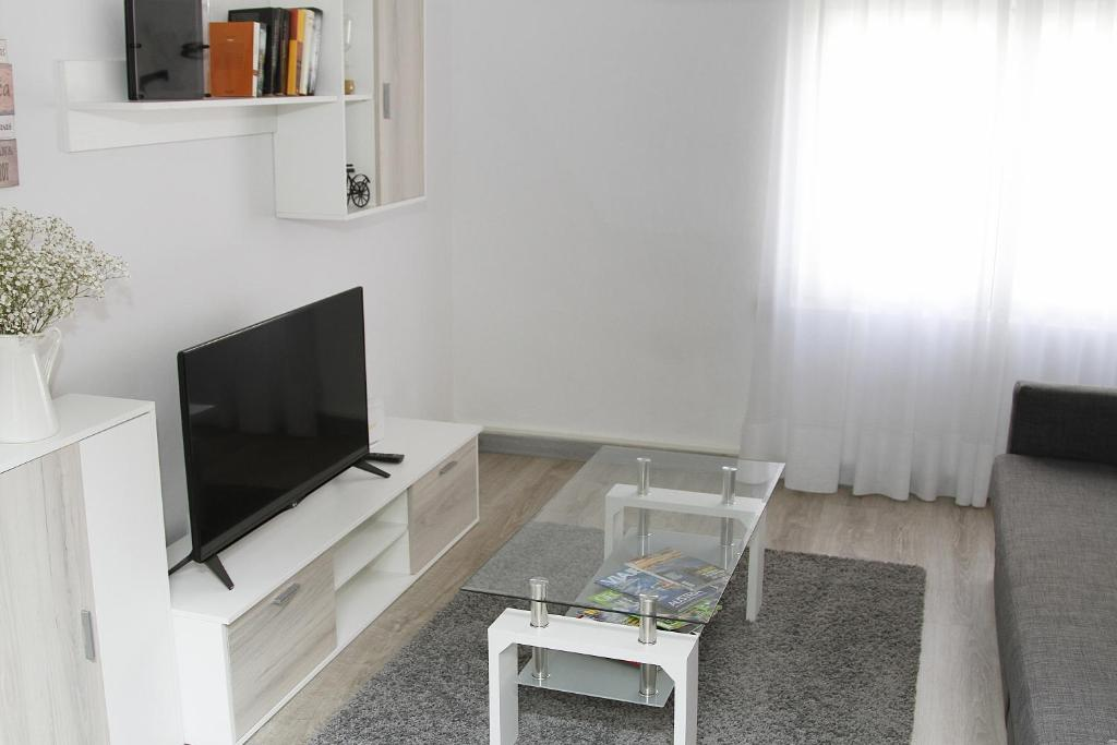 Apartamentos Gijon Idealista
