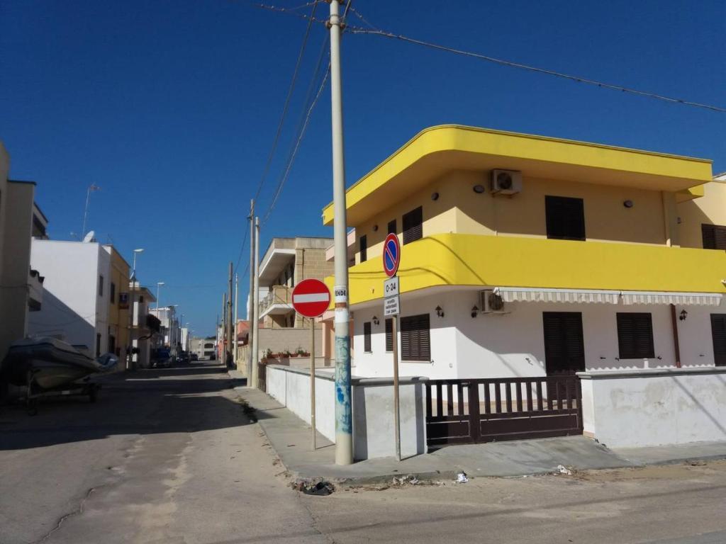 Casa Spiagge Maldive Salento Torre Pali  Prezzi aggiornati per il 2019