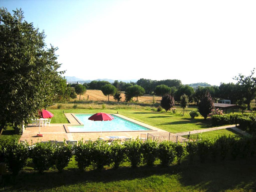 Casa Vacanze Nonna Vittoria Spoleto  Prezzi aggiornati per il 2019