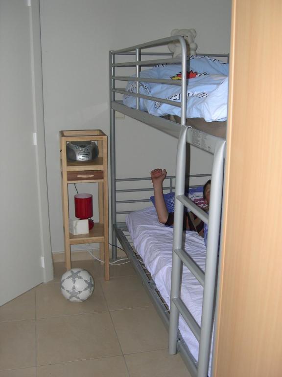 Appartement Koksijde Coxyde  Tarifs 2019