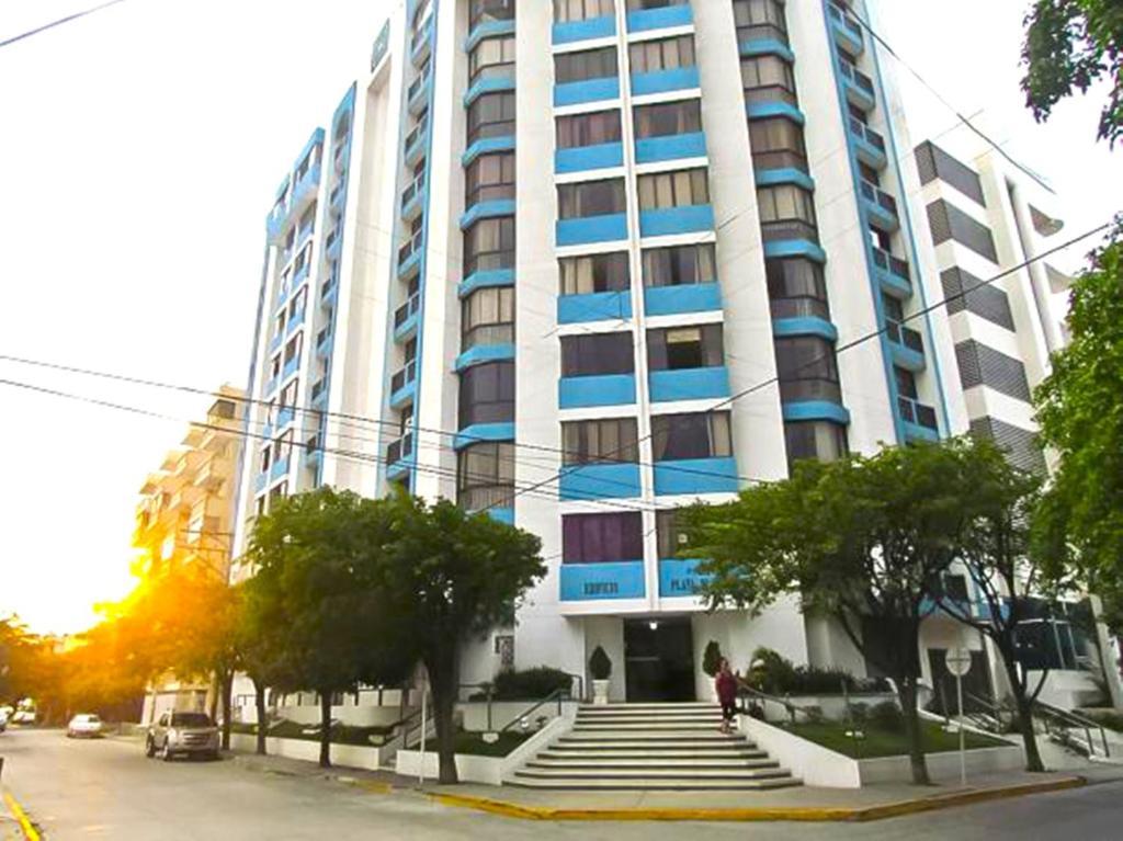 Apartamentos Jazmin  Cerca al Mar Santa Marta  Precios