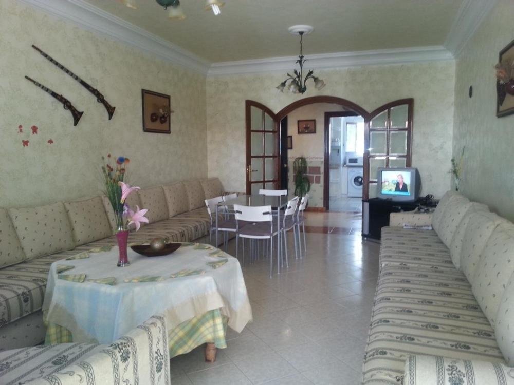 Appartement Residence Al Amine Restinga Smir Morocco  Bookingcom