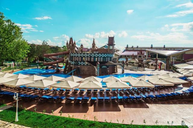 Картинки по запросу Alean Family Resort & Spa Doville