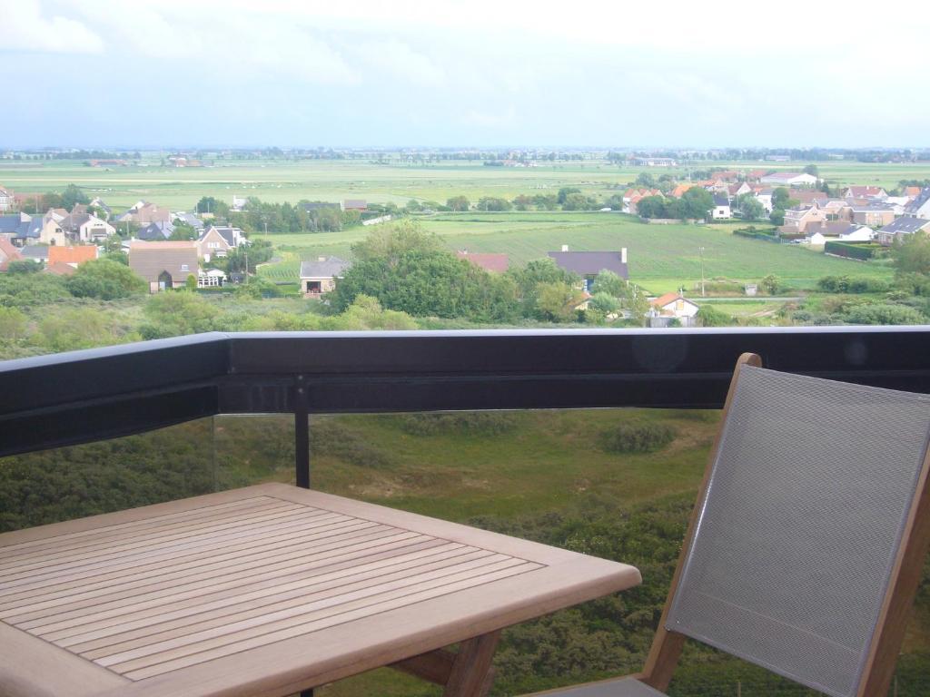 Location appartements studios maisons de vacances et Chambres dHotes Middelkerke