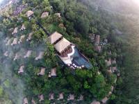 Hanging Gardens of Bali, Payangan, Indonesia - Booking.com