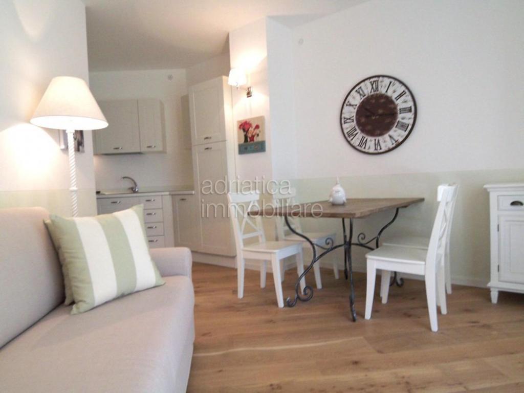 Appartamento Adriatica Immobiliare  Cascina del Mar Italia Lido di Jesolo  Bookingcom