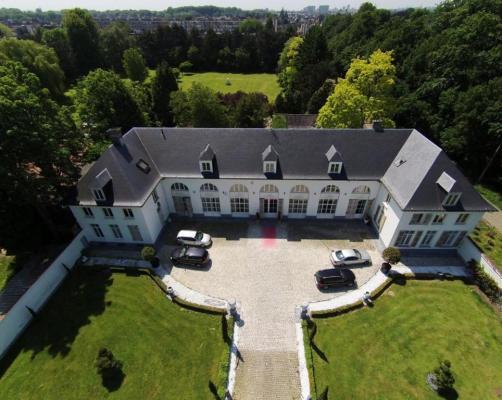 Apartments In Zwijndrecht Antwerpen Province