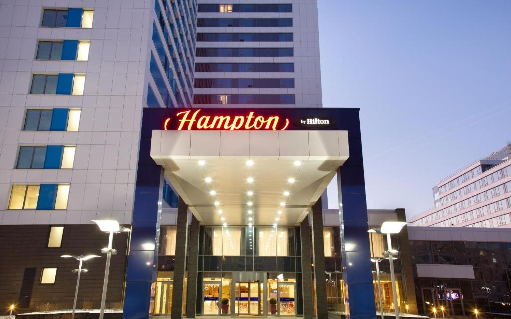hampton by hilton 2004 chevy impala radio wiring diagram hotel moscow strogino russia booking com gallery image of this property