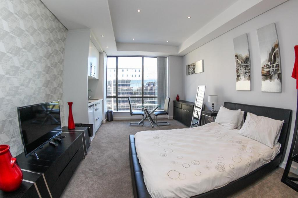 Sandton Skye Unit Johannesburg  Updated 2019 Prices