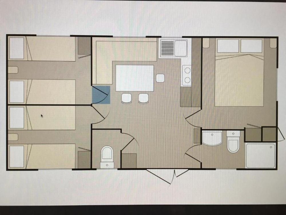 medium resolution of adrium caravan wiring diagram