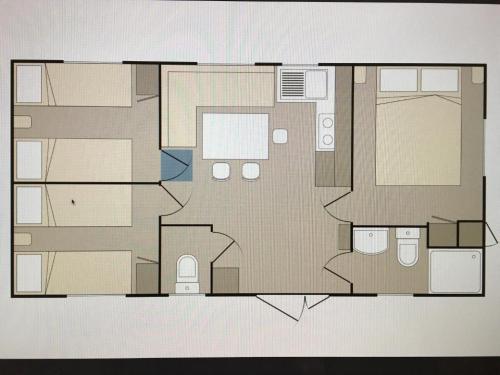 small resolution of adrium caravan wiring diagram