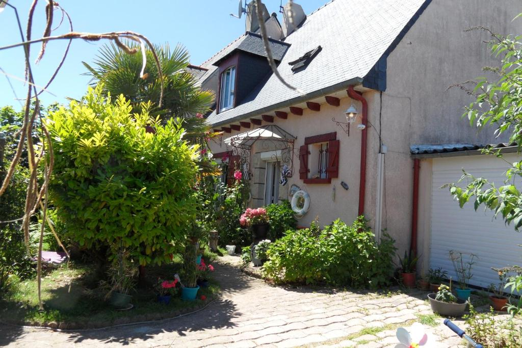 chambre d hotes baie du mont saint michel reserve now gallery image of this property