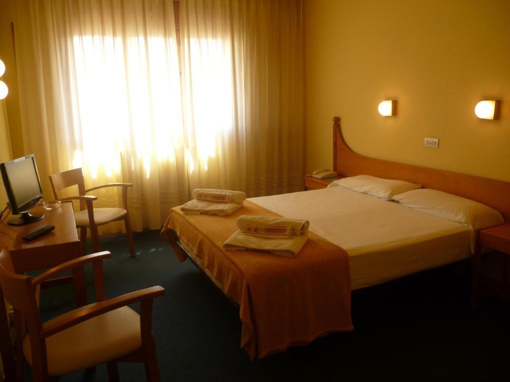 LOS MEJORES APARTAMENTOS EN JACA HUESCA  hoteles jaca