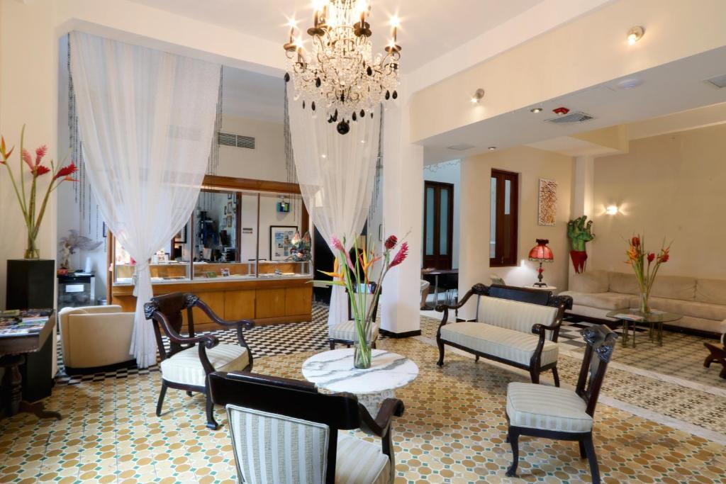 Image result for Da House Hotel