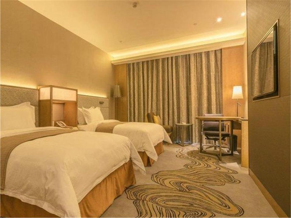 中山盛景尚峰酒店的圖片搜尋結果