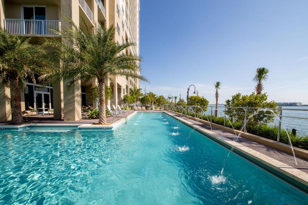 Mare Azur Miami Luxury Apartments by Grand Bay Miami  Updated 2019 Prices
