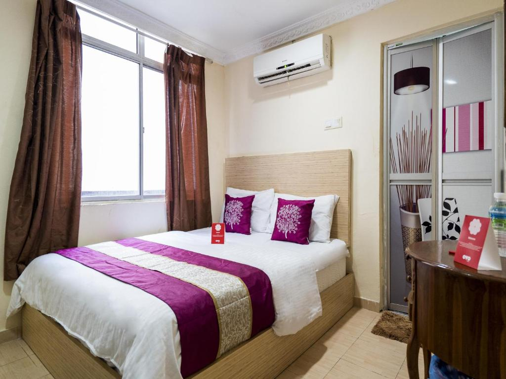 Promo 88 Off Oyo 9821 Hotel Leo Continental Newdelhi India