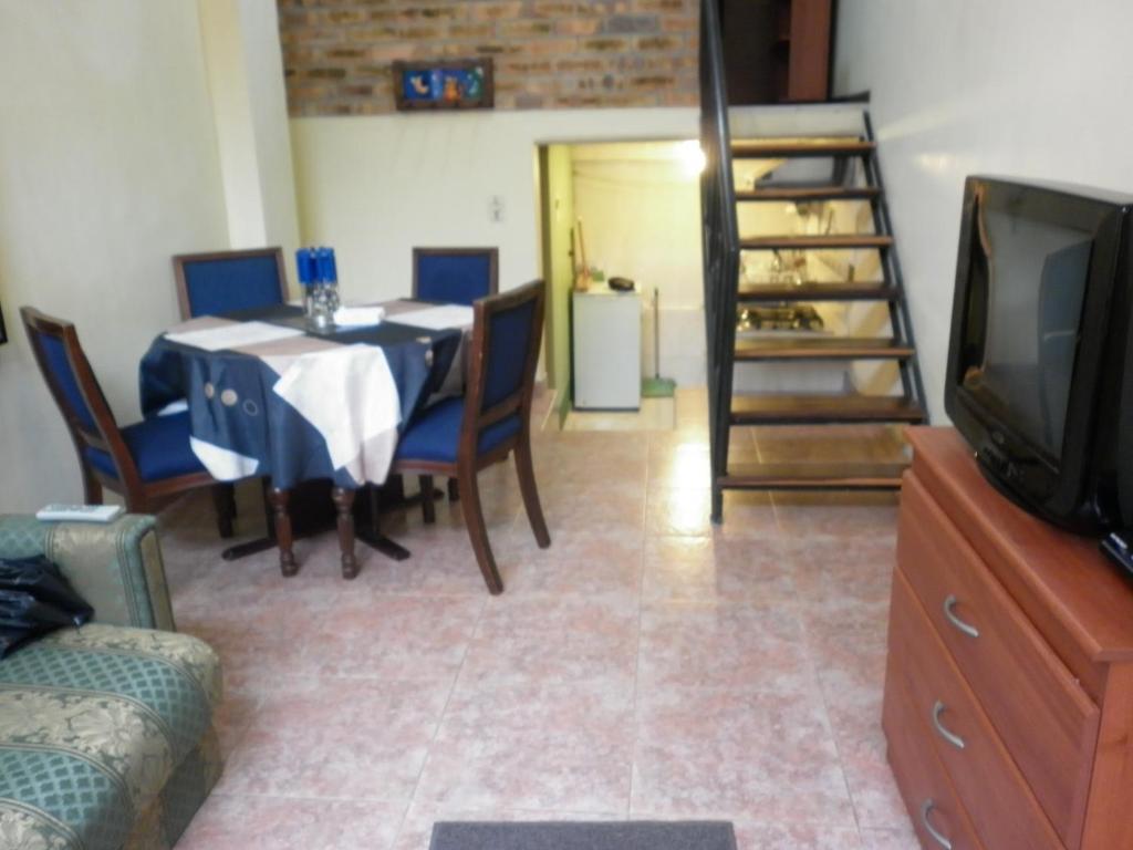Apartamentos Amoblados Calle 80 Bogot  Precios actualizados 2019