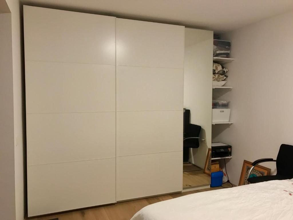 luxe appartement in Rotterdam Centrum Netherlands  Bookingcom