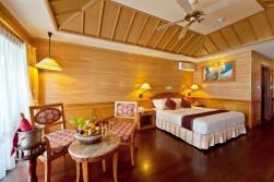 Royal Island Resort & Spa - Beach Villa